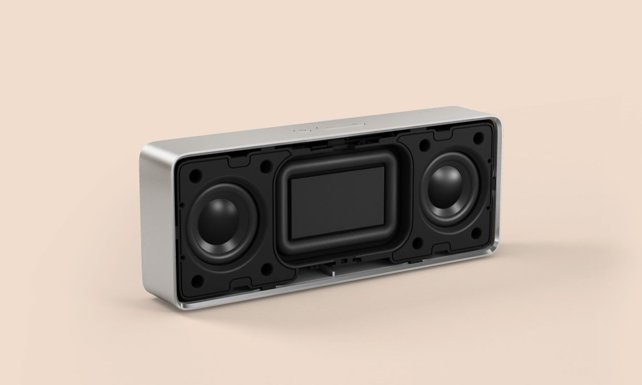 Mi Bluetooth Speaker Basic 2