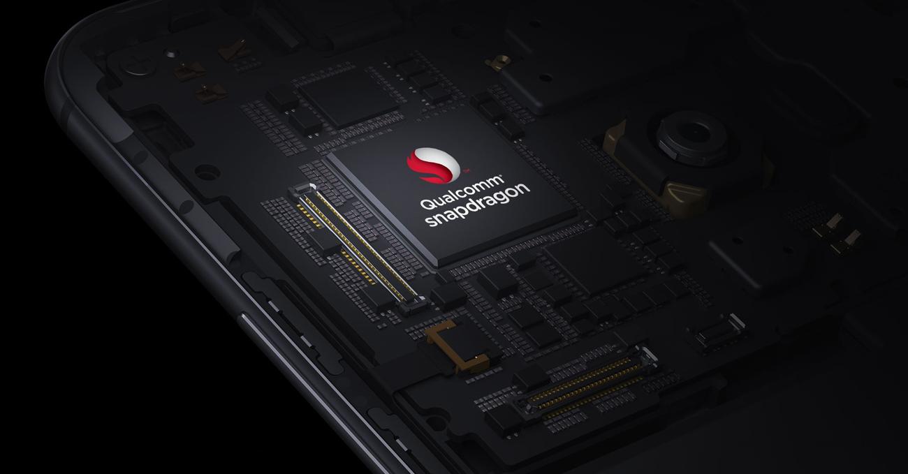 Xiaomi Mi Note 2 128GB czterordzeniowy procesor Snapdragon 821 6GB ram LPDDR4