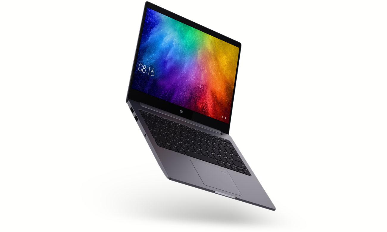 Xiaomi Mi Notebook Air procesor intel core i5 8-generacji