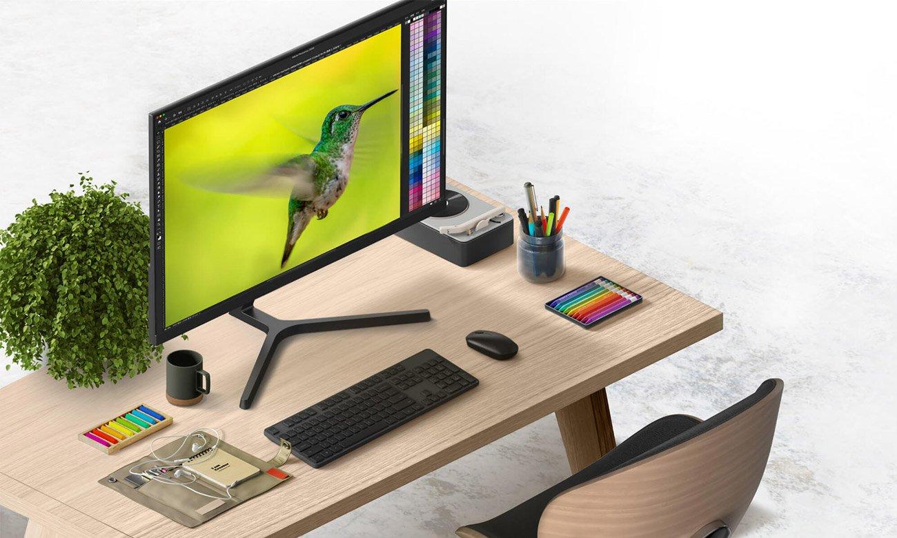 Xiaomi Mi Desktop 1C Full HD