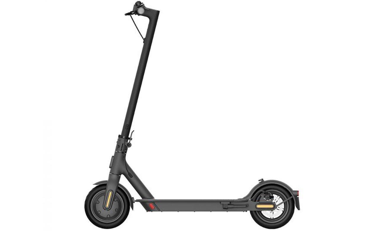 Xiaomi Mi Electric Scooter Основний електричний скутер