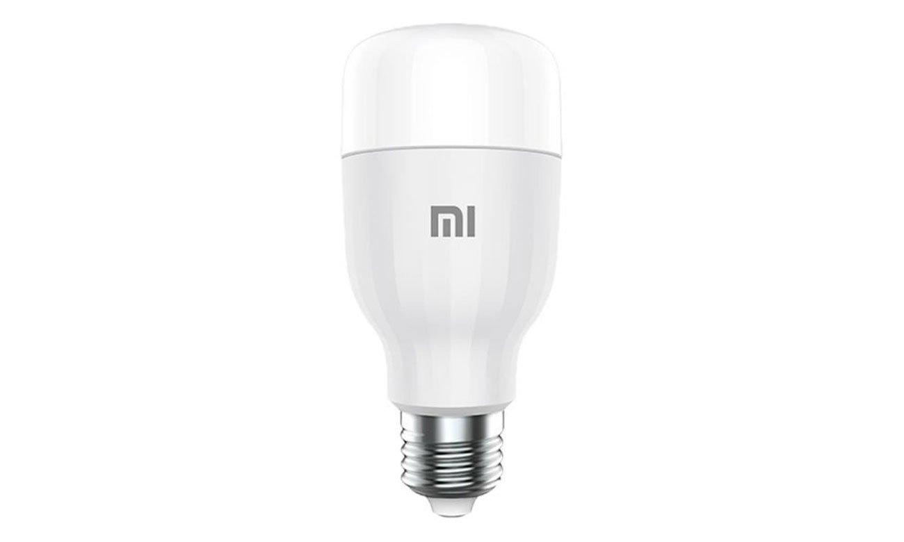 Inteligentna żarówka Xiaomi Mi Smart LED Bulb Essential RGB