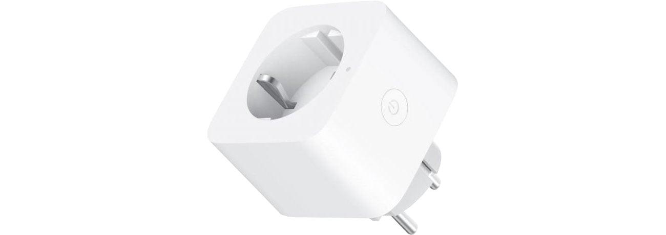Gniazdo Smart Plug Xiaomi Mi Smart Power Plug (ZigBee)
