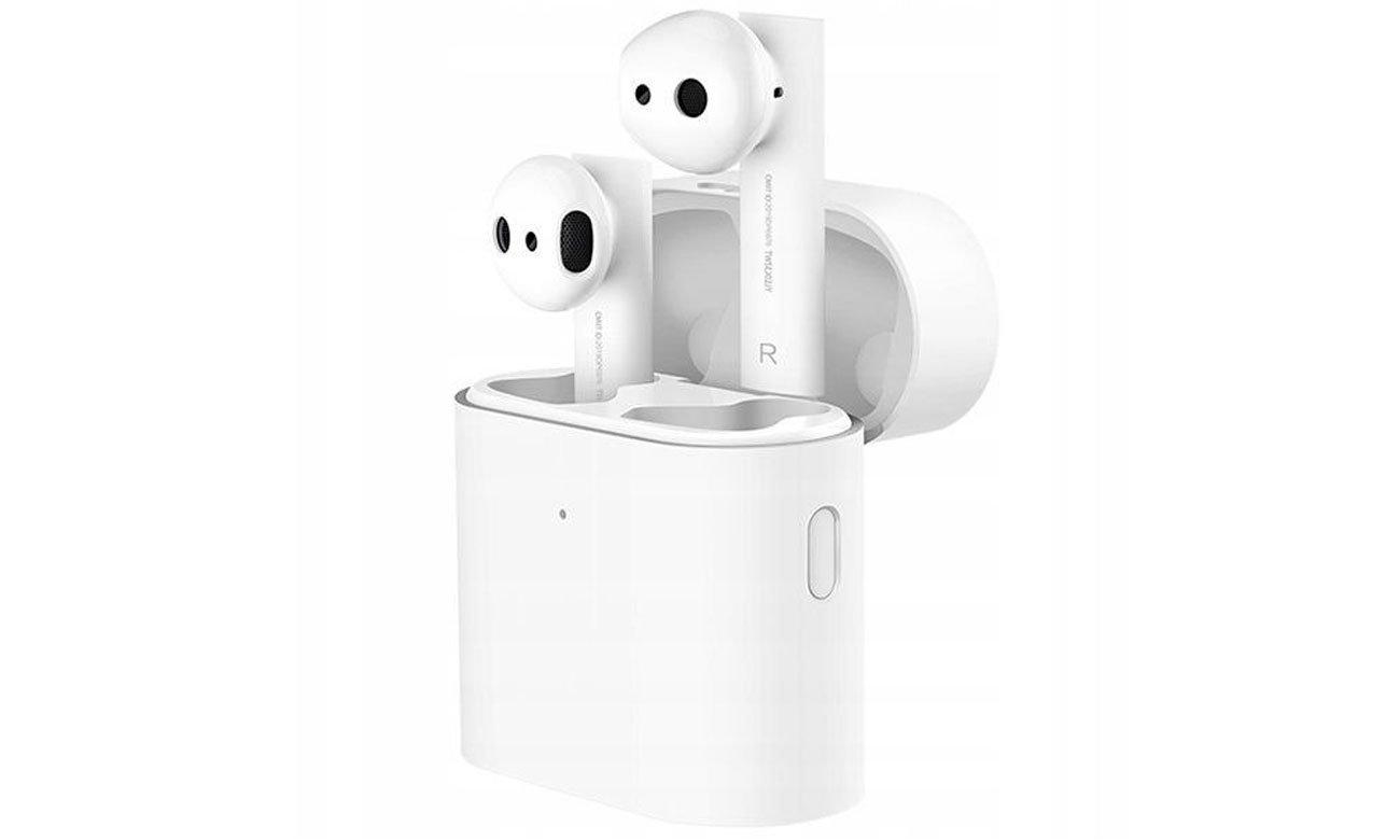 Słuchawki Xiaomi Mi True Wireless Earphones 2S