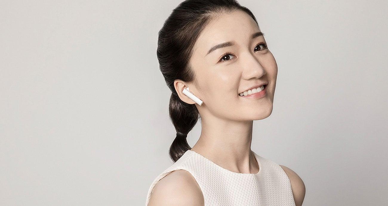 Stabilne połączenie Bluetooth 5.0