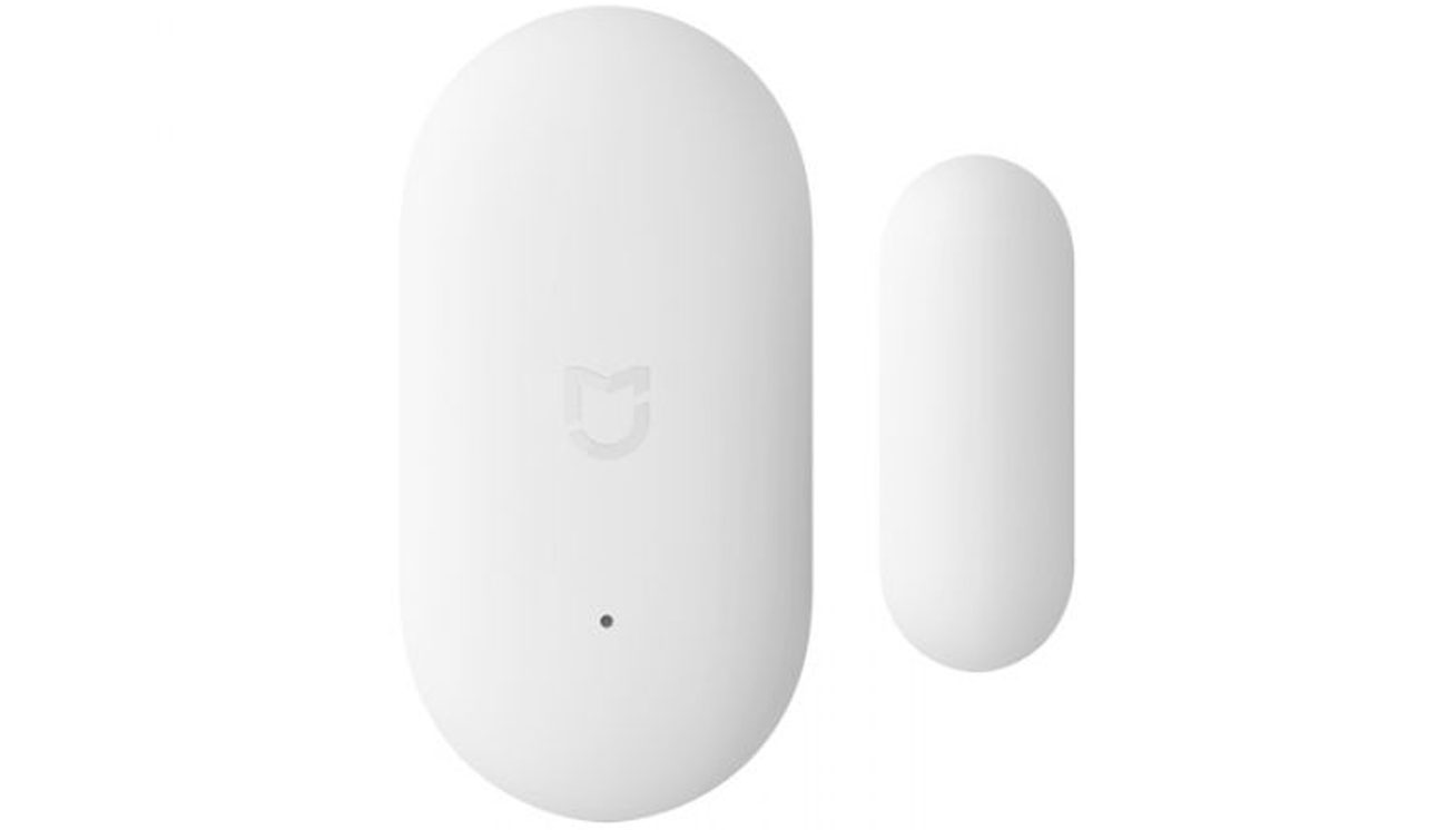 Czujnik okien i drzwi Xiaomi Mi Smart Window & Door Sensor