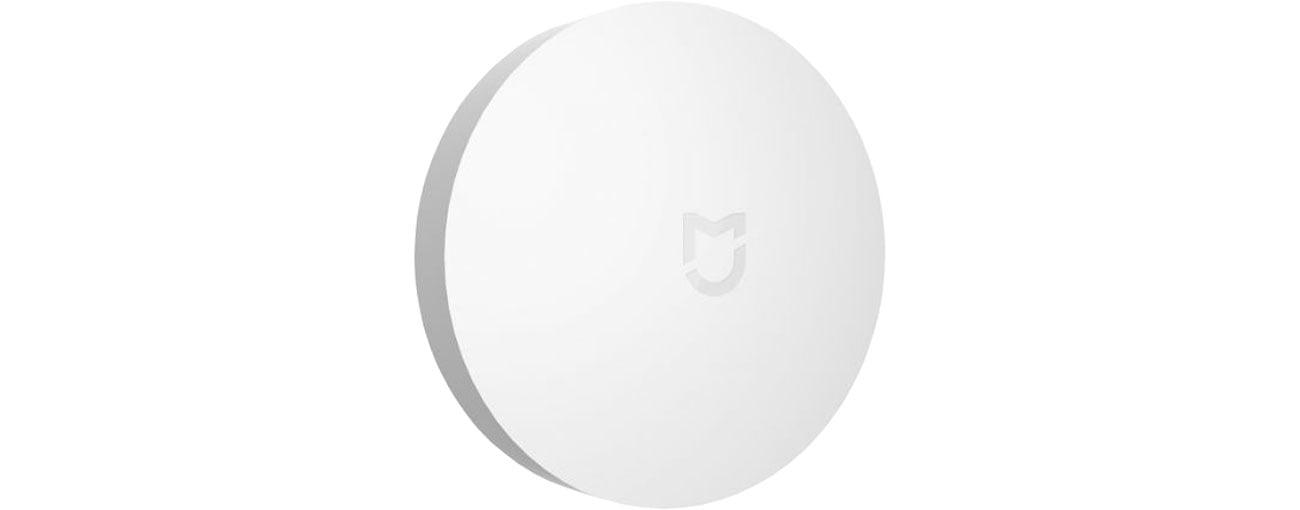 Przycisk/pilot Xiaomi Mi Wireless Switch 6934177710834 / 23952