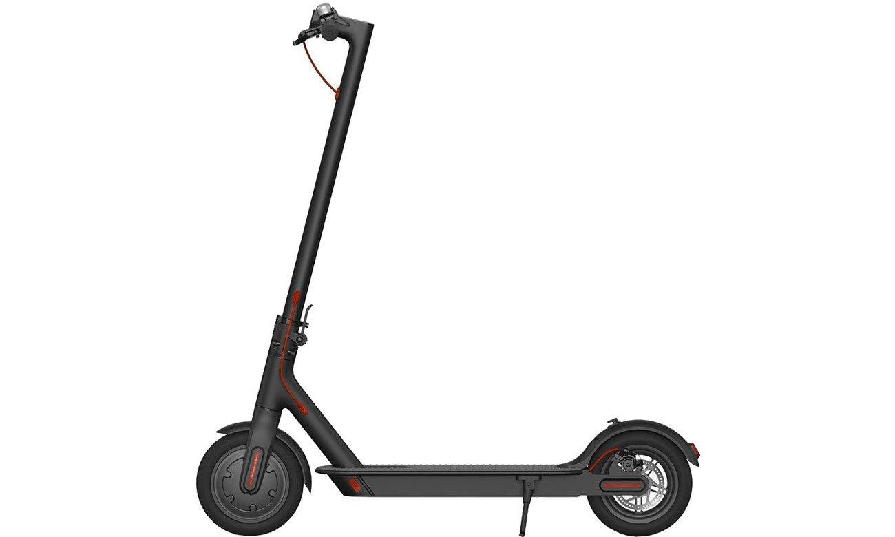 Hulajnoga elektryczna Xiaomi MiJia Scooter 16133