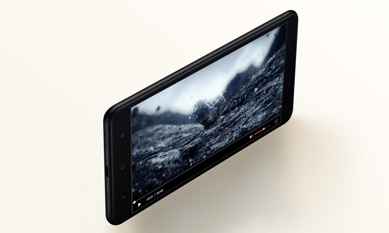 Xiaomi Mi Max 2 ekran 6.44'' Full HD IPS