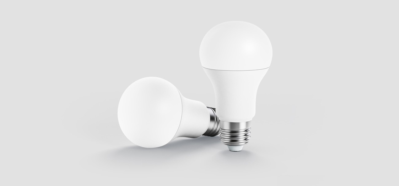 Xiaomi Philips LED Smart Bulb