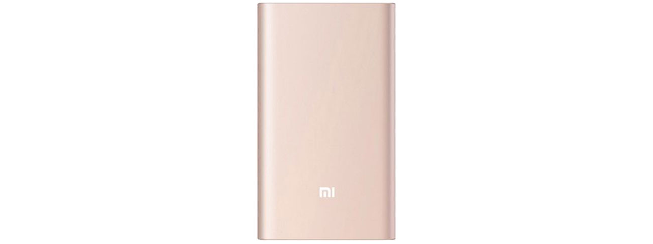 Power Bank Xiaomi VXN4195US