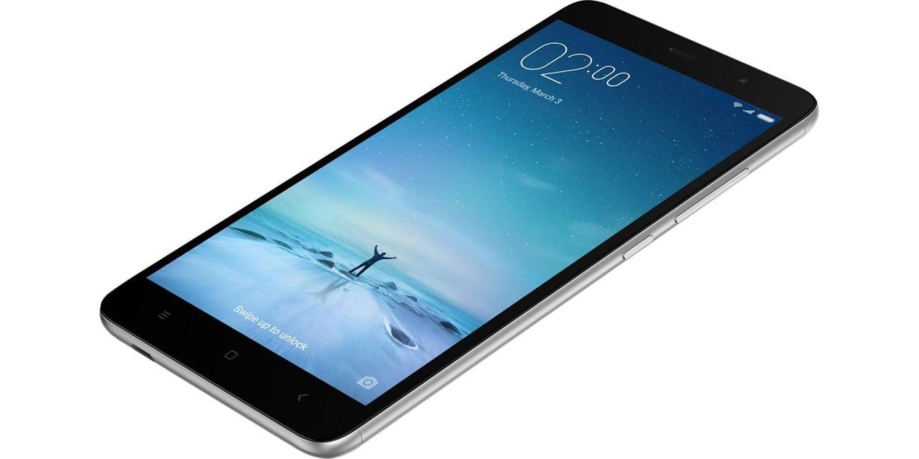 Xiaomi Redmi Note 3 16GB łączność LTE