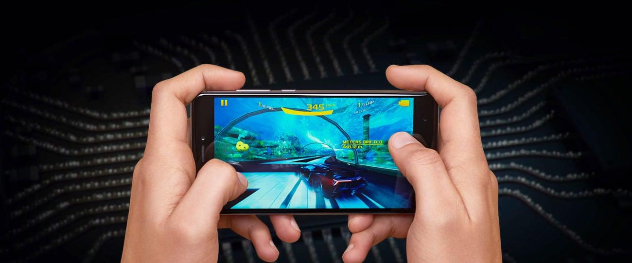 Xiaomi Redmi Note 4 32GB ośmiordzeniowy procesor Snapdragon 625
