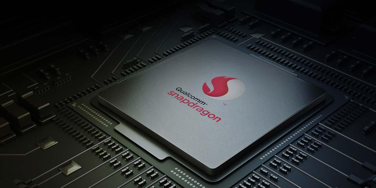 Xiaomi Redmi 7 wydajność i wytrzymałość