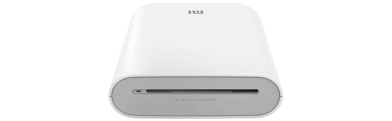Drukarka mobilna Xiaomi Mi Portable Photo Printer