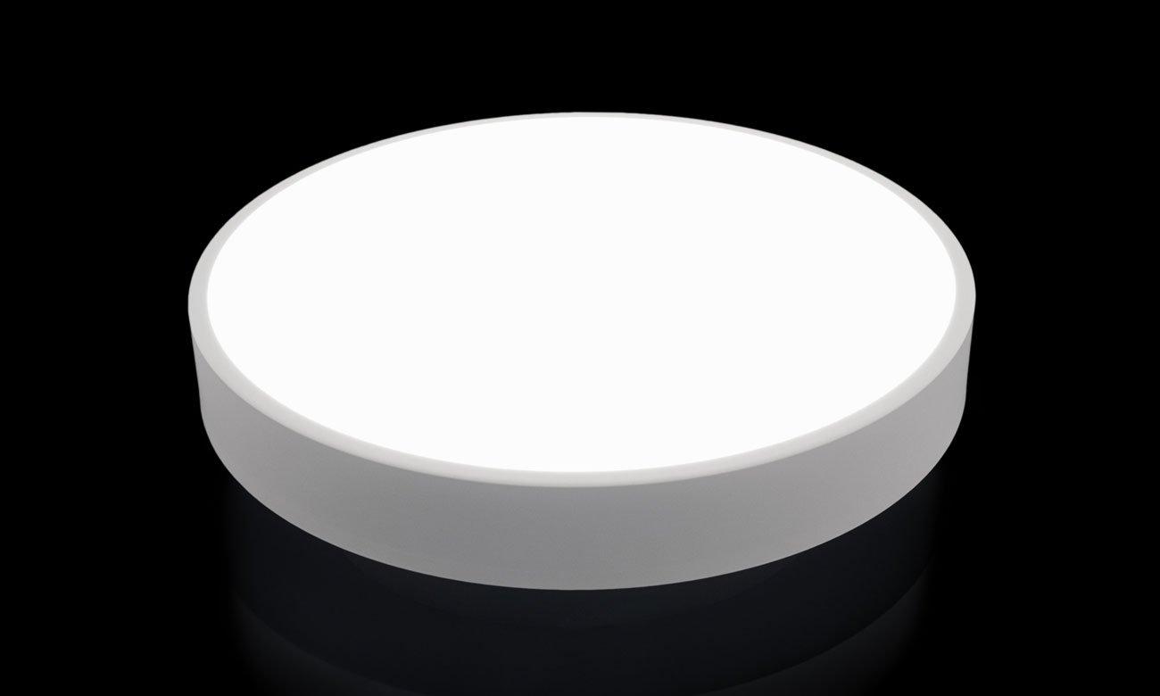 Yeelight Lampa sufitowa LED Ceiling Light 6924922201632 / YLXD12YL