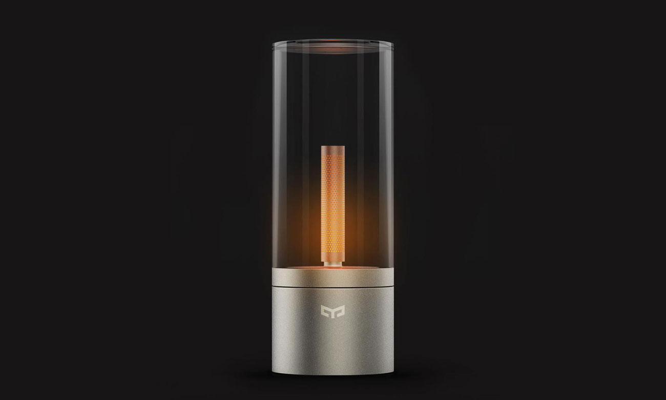 Xiaomi Yeelight Candela Atmosphere Lamp 6924922200765 / 17699