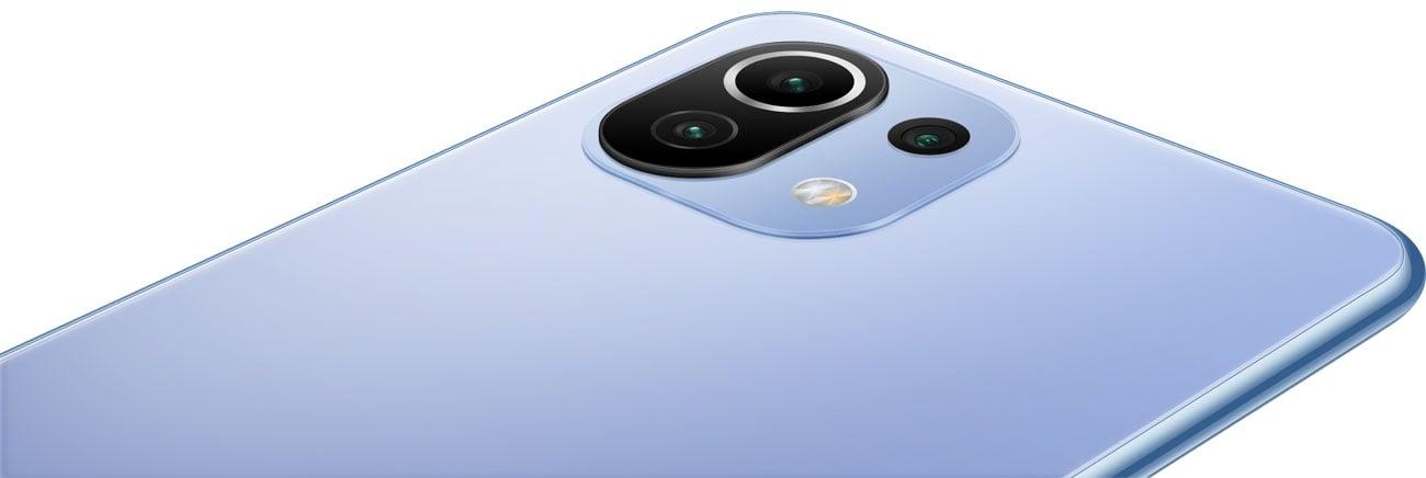 Procesor Snapdragon 732G