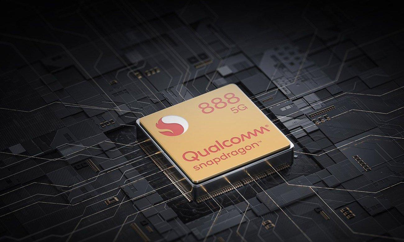 Procesor Qualcomm Snapdragon 888