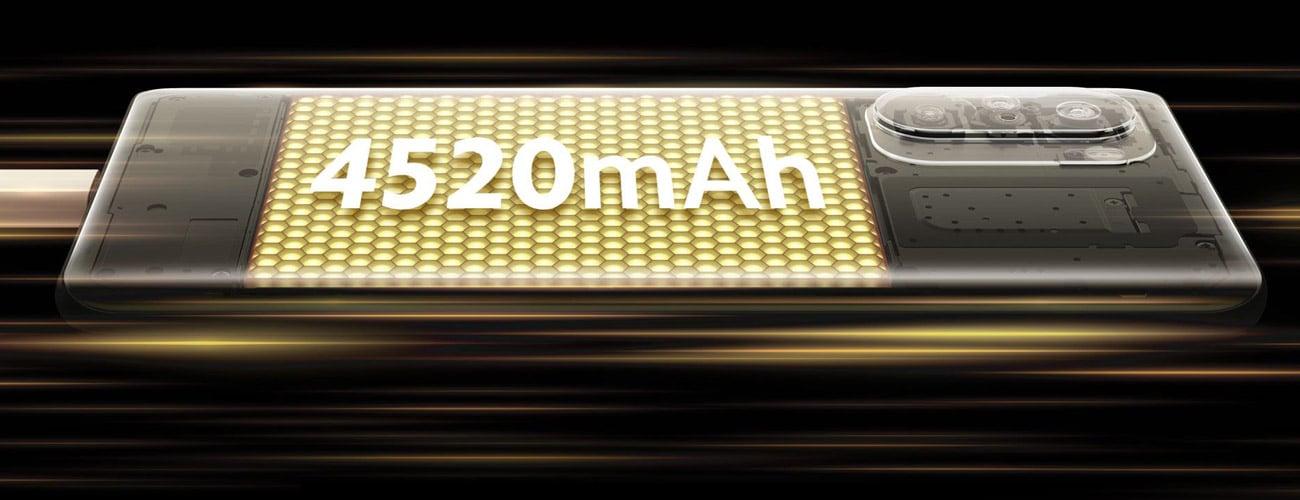 Procesor Snapdragon 870,  wykonany w technologii 7 nm