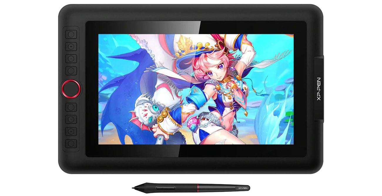 Tablet graficzny XP-Pen Artist 12 Pro