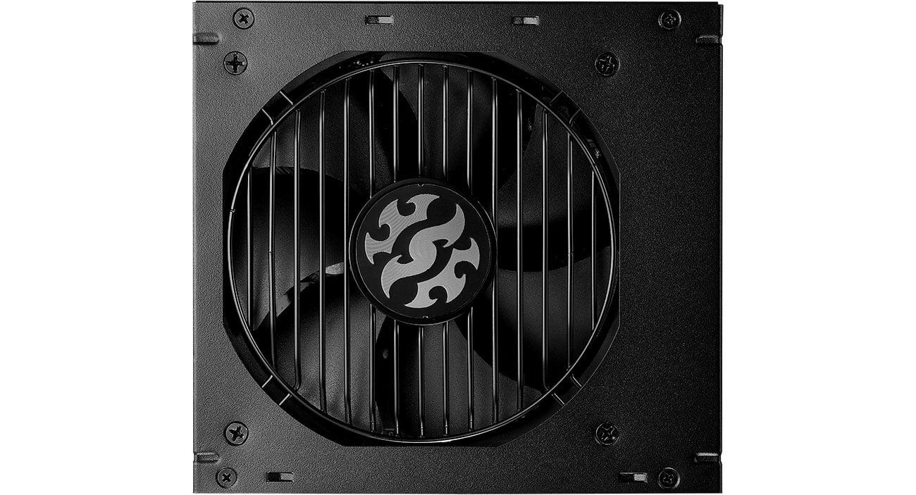 XPG Core Reactor - Chłodzenie