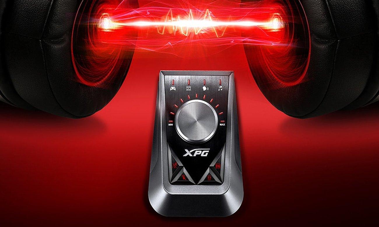 SOLOX F30+EMIX H30
