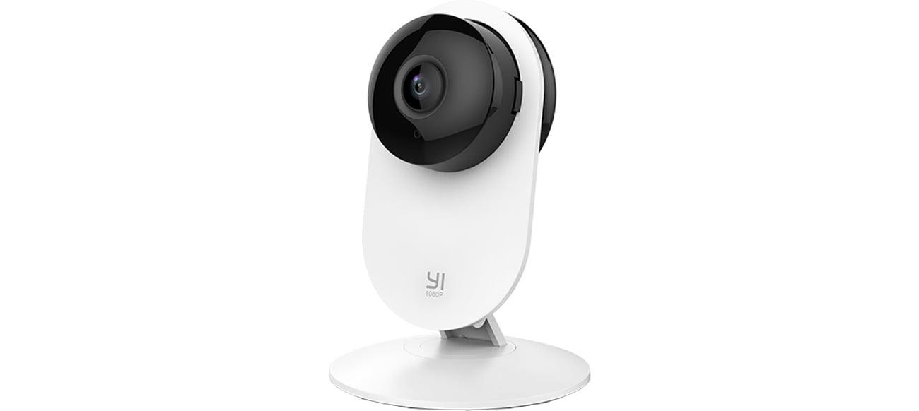 Xiaomi Yi Home 1080p biała 6970171172612