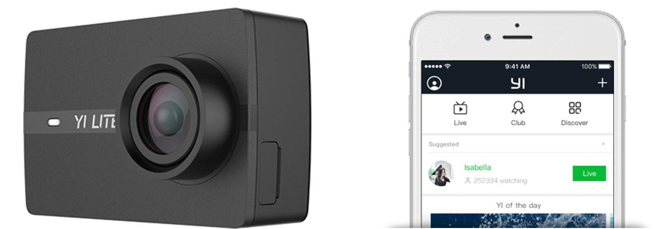 Bluetooth i dwupasmowe Wi-Fi