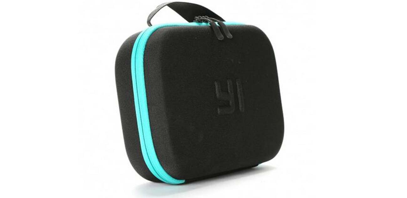 Xiaoyi Yi Travel Case