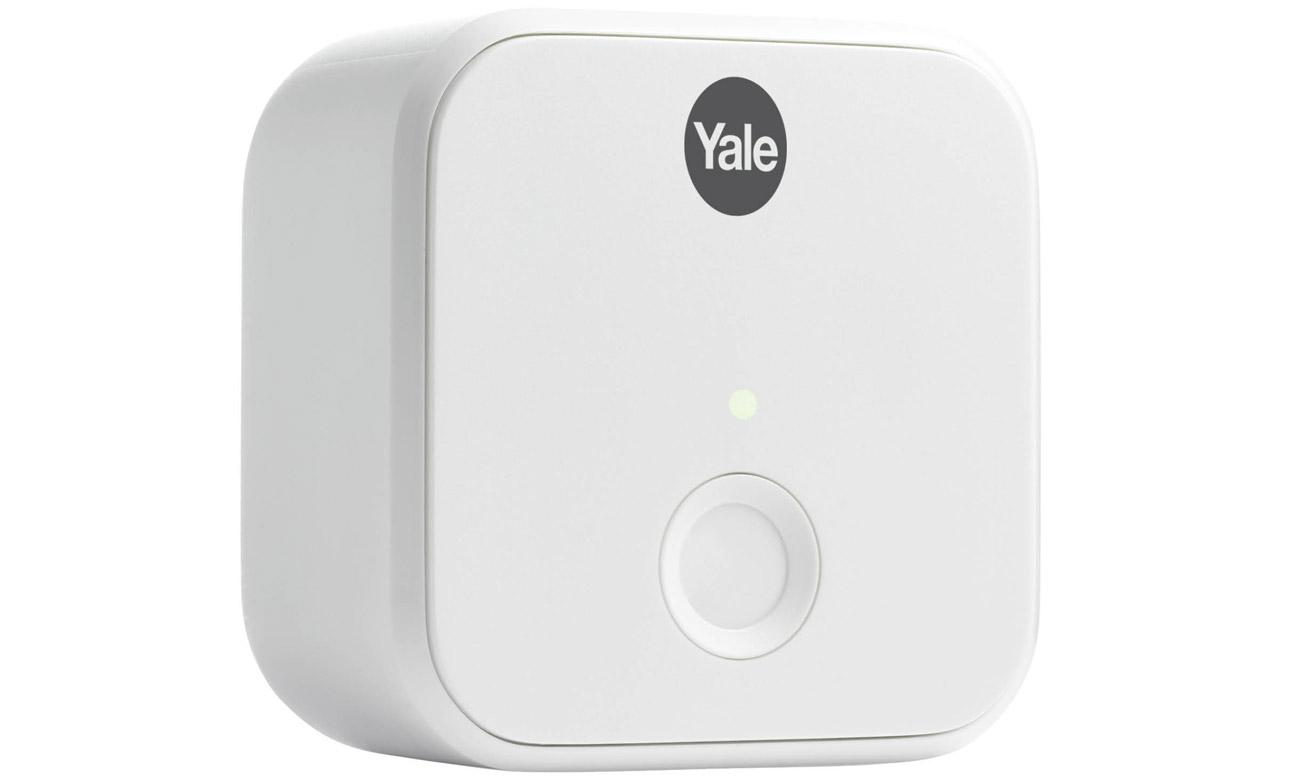 Mostek Yale Connect Wi-Fi Bridge