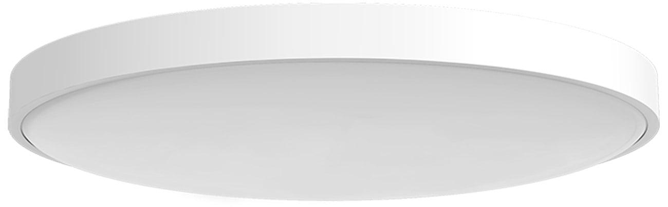 Lampa sufitowa Yeelight Arwen Ceiling Light 550S