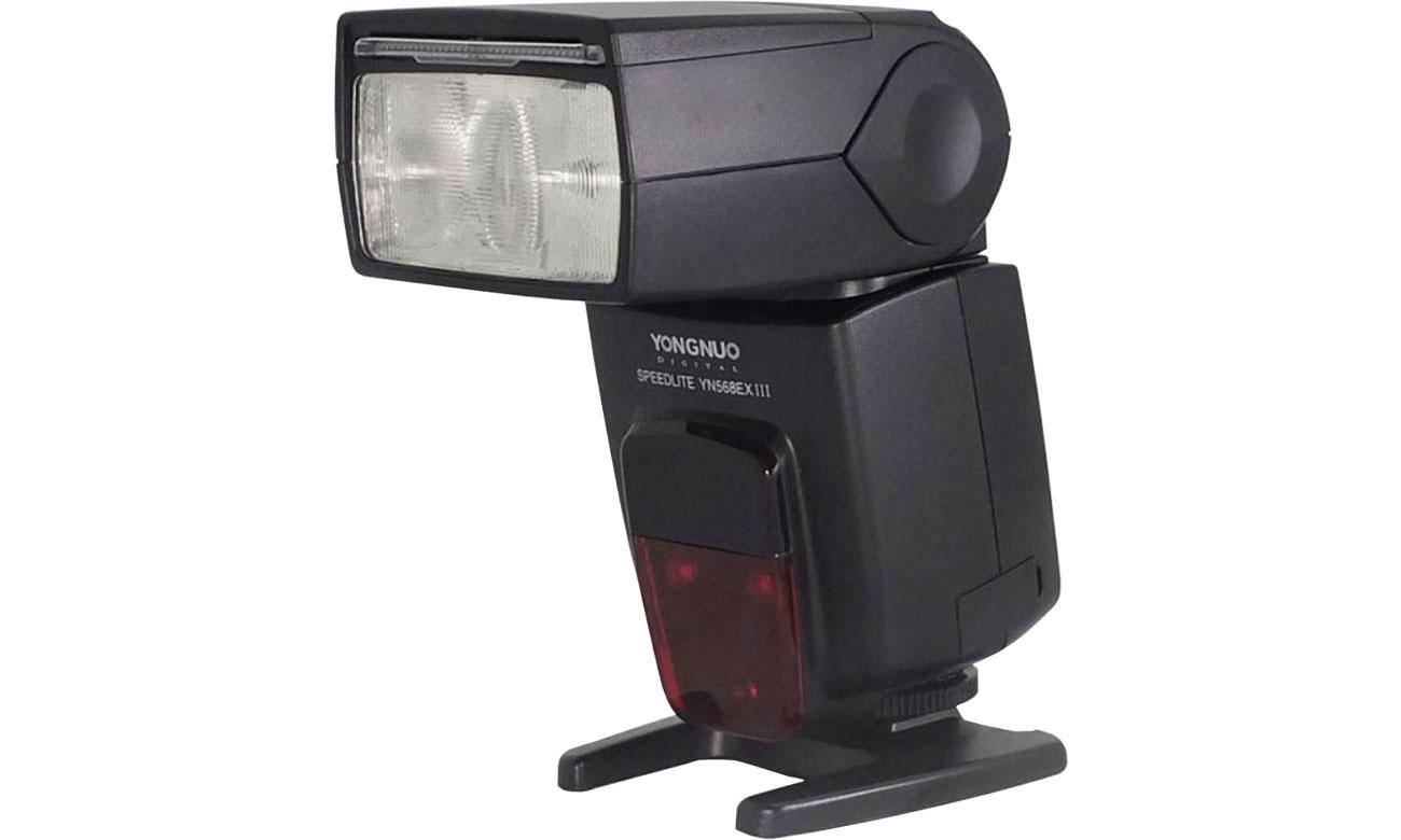 Lampa błyskowa Yongnuo YN-568EX III Nikon