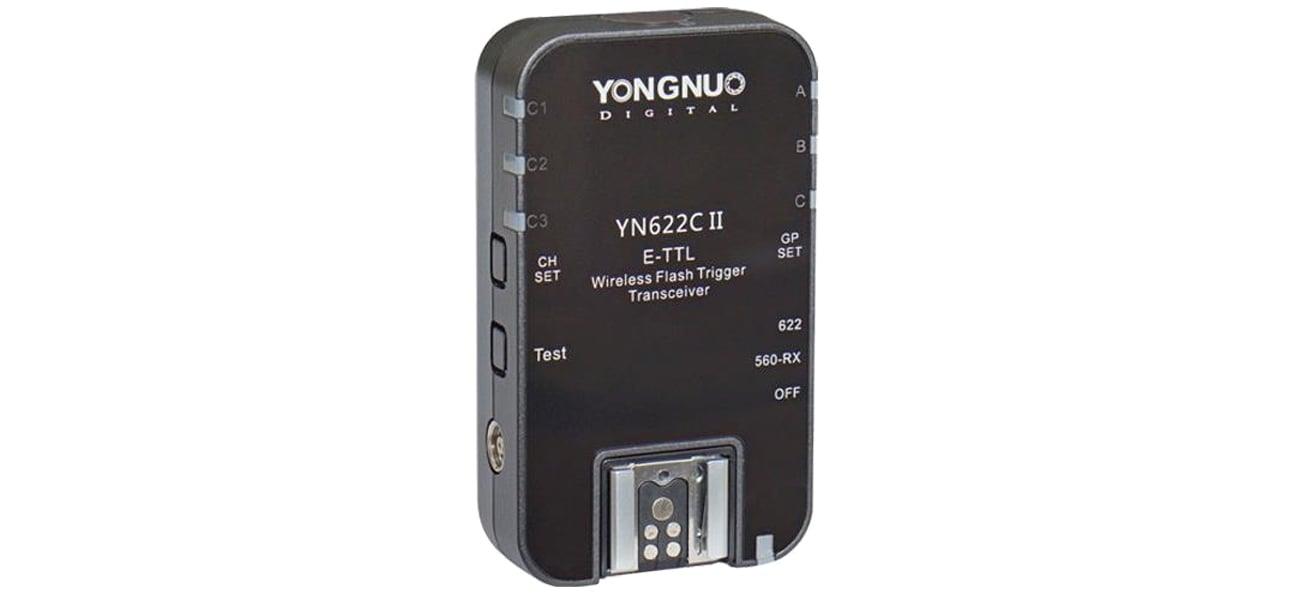 Yongnuo YN-622C II