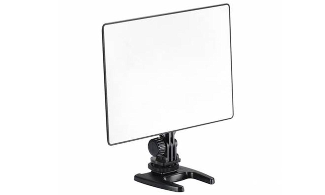 Lampa LED Yongnuo YN300 Air WB 3200 K - 5500 K