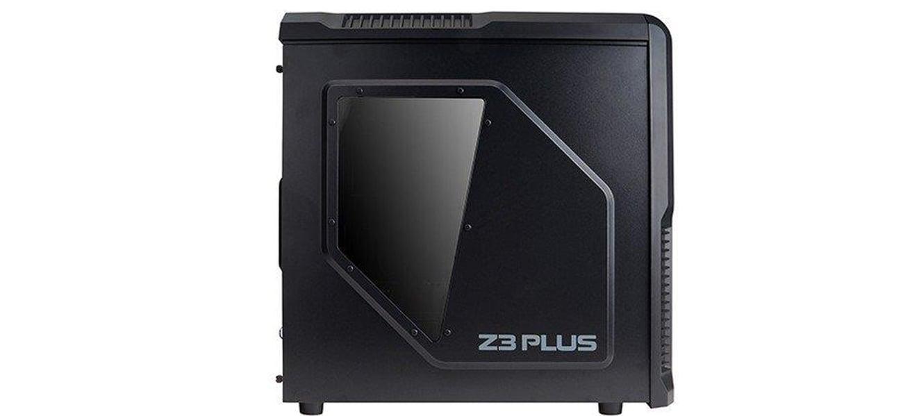 Z3 PLUS USB3.0 czarna