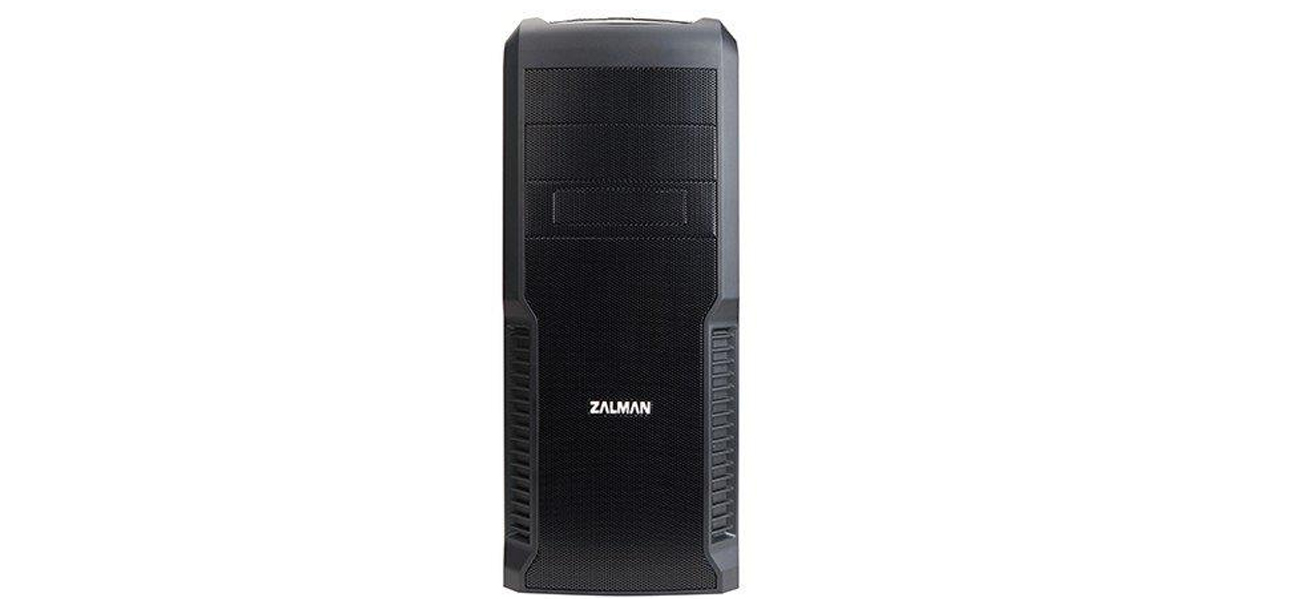Z3 PLUS USB3.0 czarna