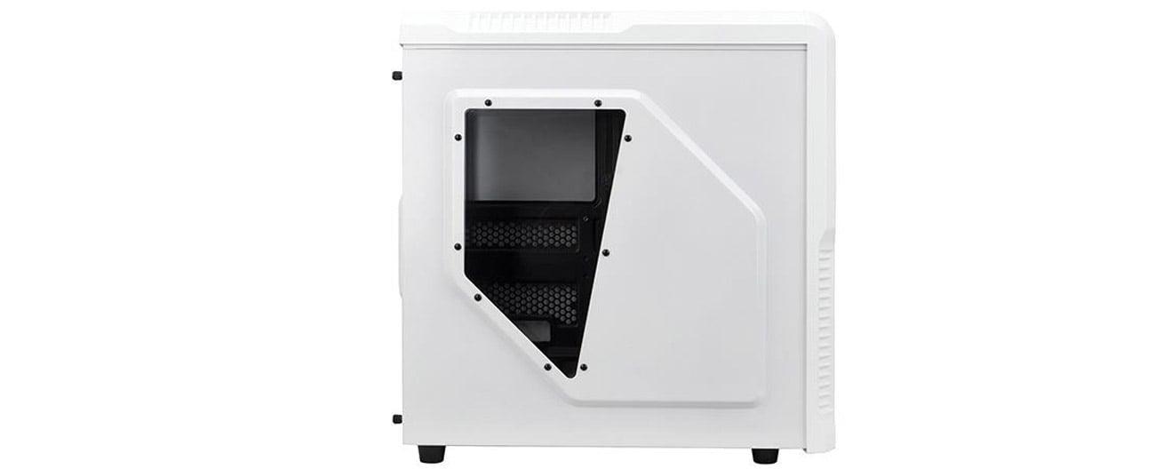 Zalman Z3 PLUS akrylowe okno