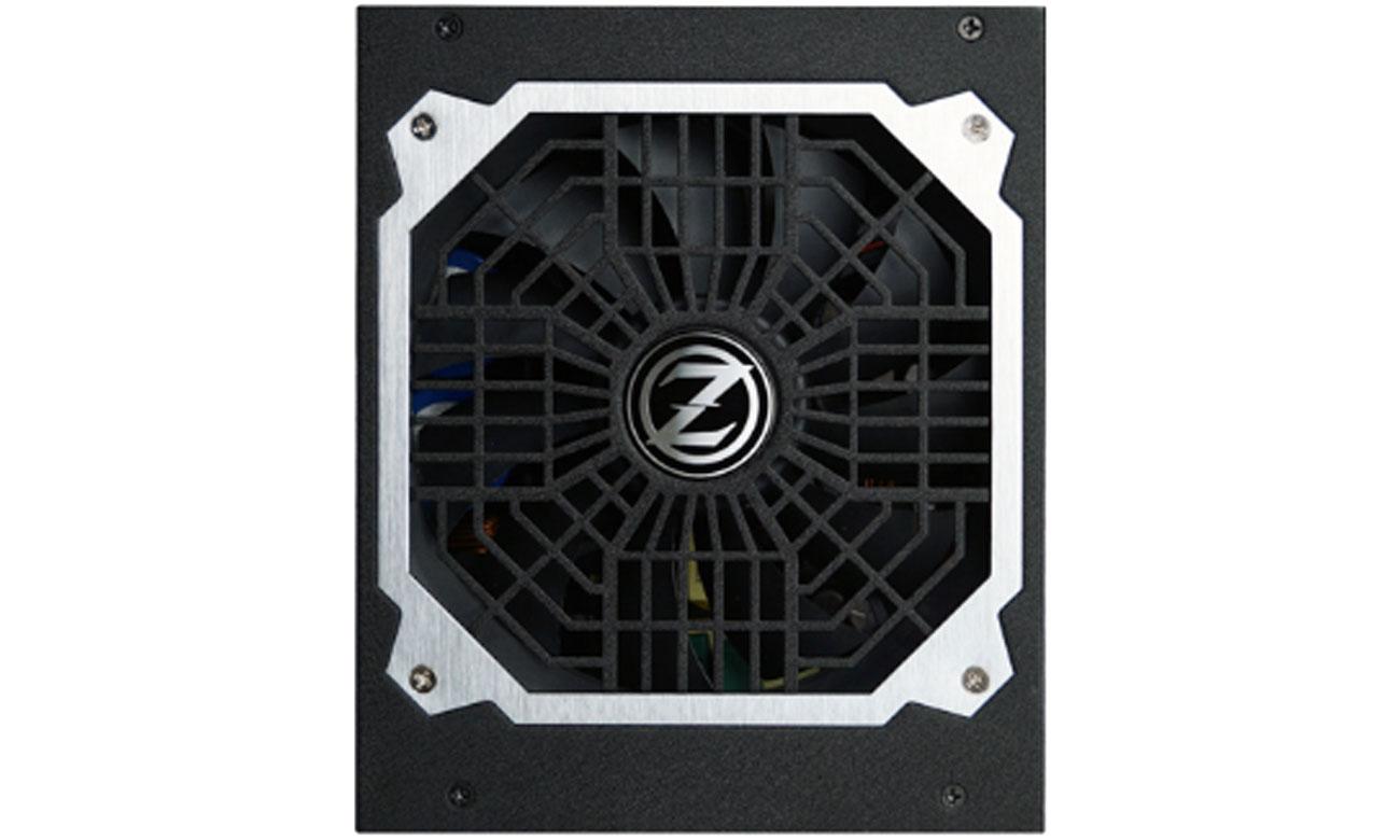Zalman ZM850 850W 80 PLUS Platinum