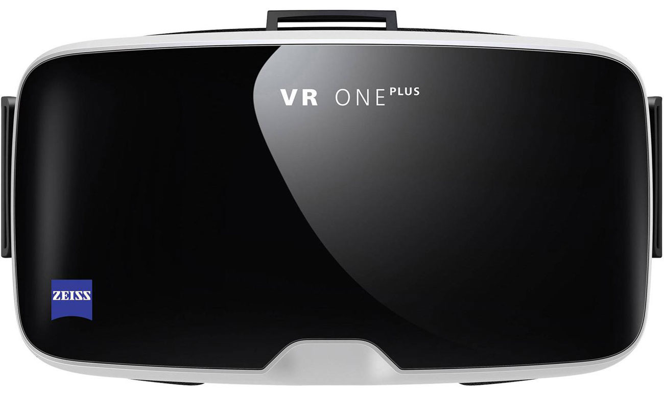 Gogle VR Zeiss VR ONE Plus