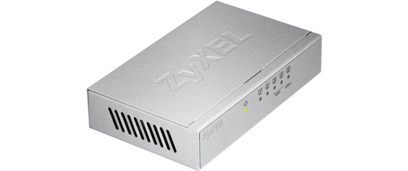 Switch Zyxel GS-105B V3