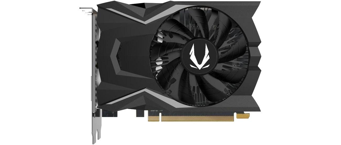 Zotac GeForce GTX 1650 Gaming OC