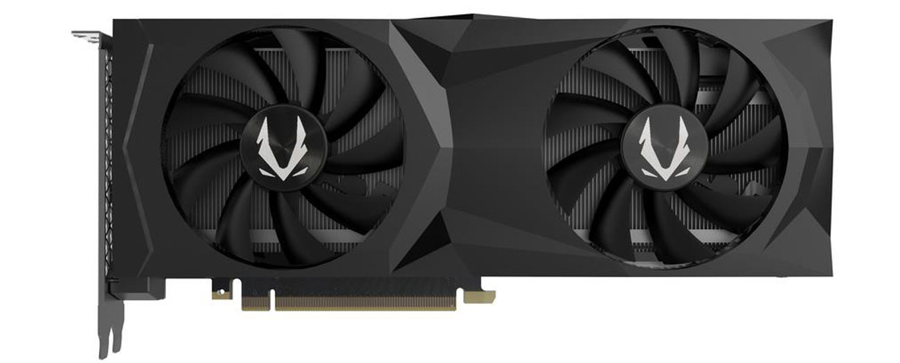 Zotac GeForce RTX 2080 SUPER 8GB GDDR6