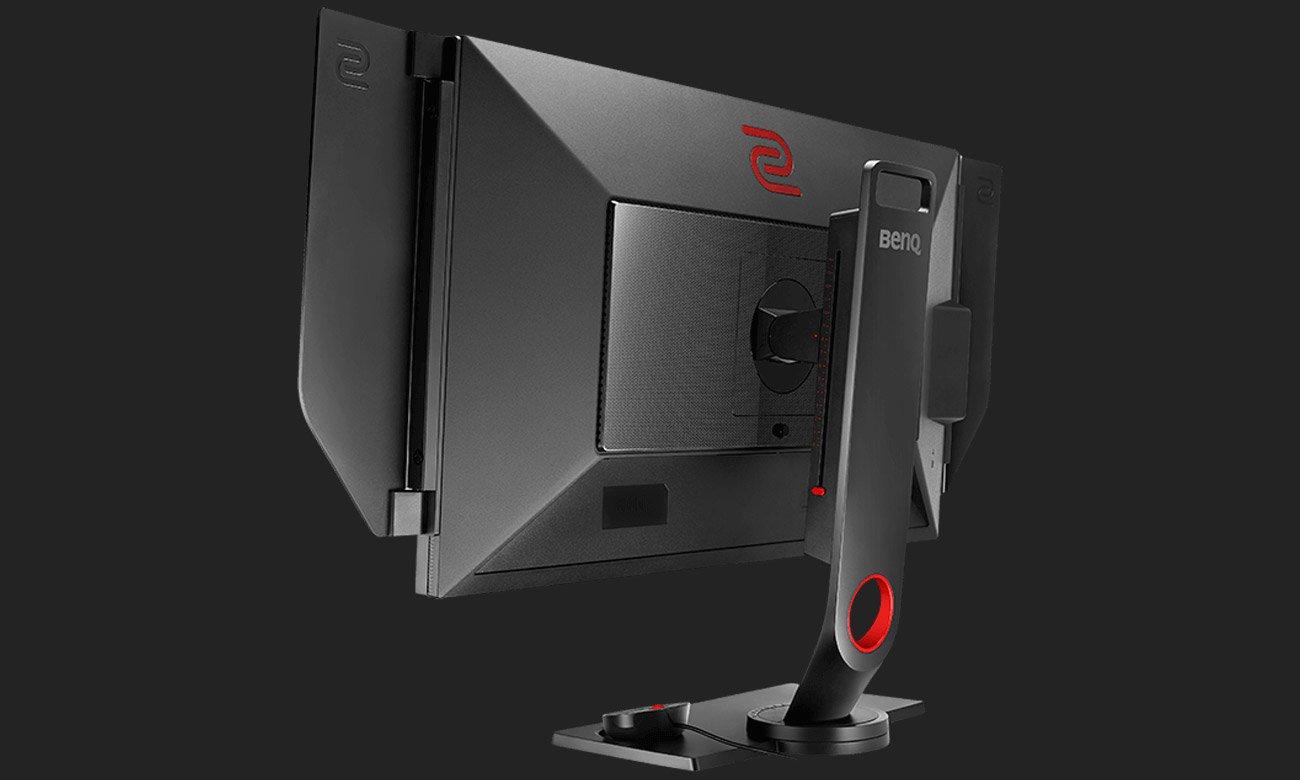 Monitor dla graczy BenQ ZOWIE XL2746