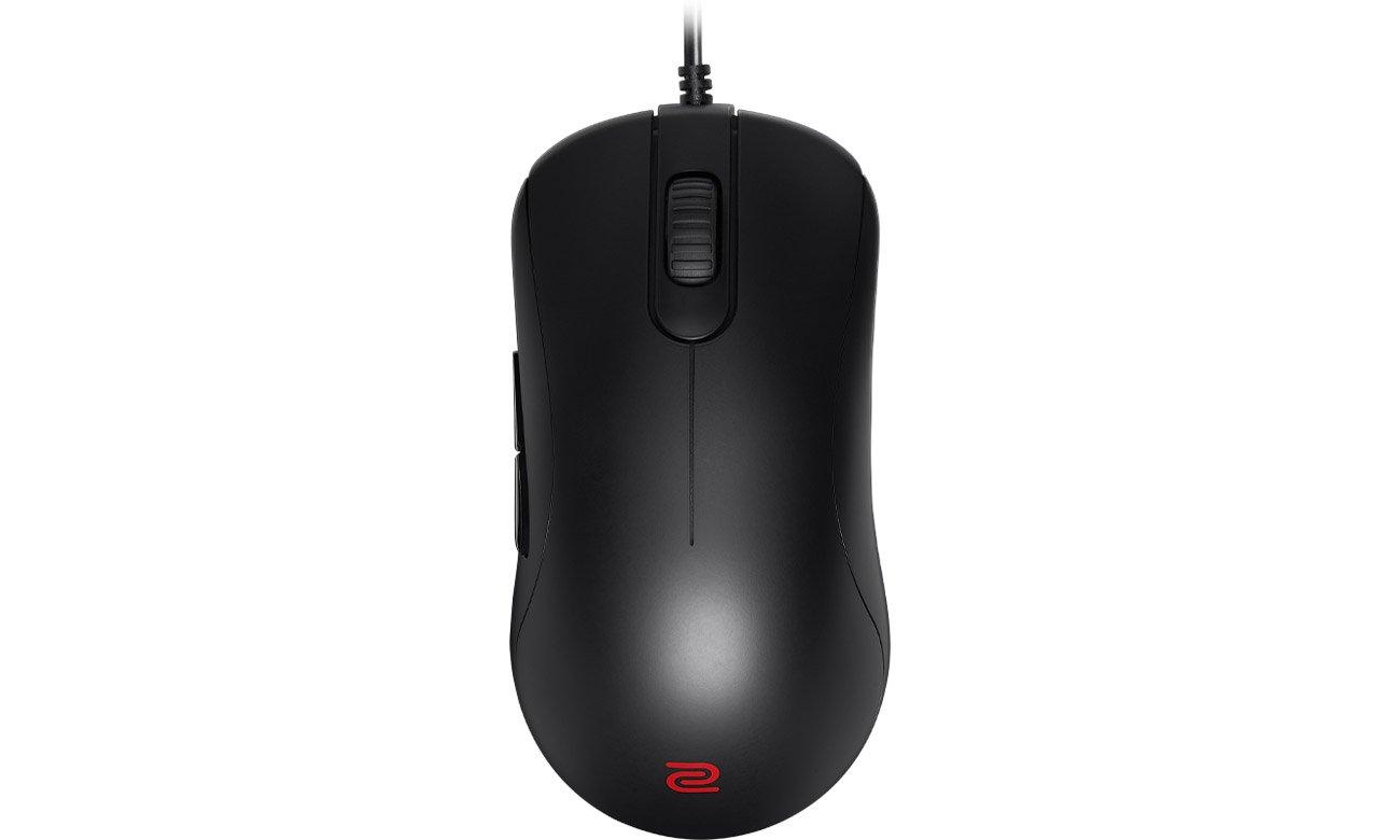 Mysz dla graczy Zowie ZA13-B