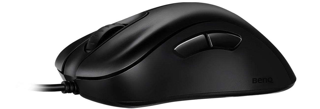 Mysz dla graczy Zowie EC2