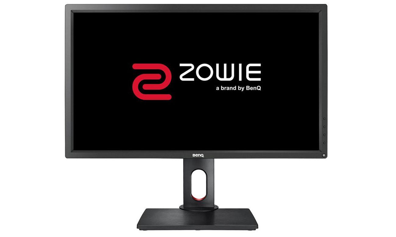 Monitor gamingowy BenQ ZOWIE RL2755T