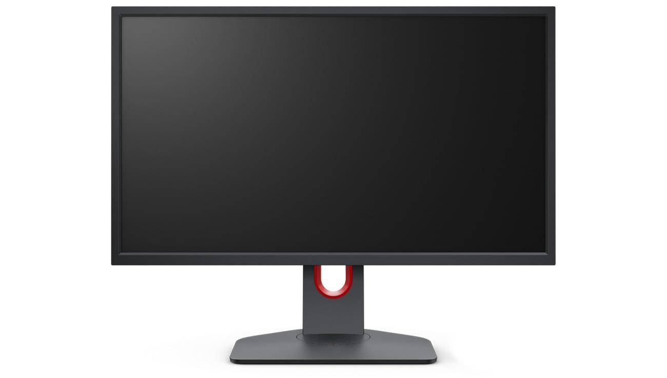 Monitor dla graczy BenQ ZOWIE XL2540K