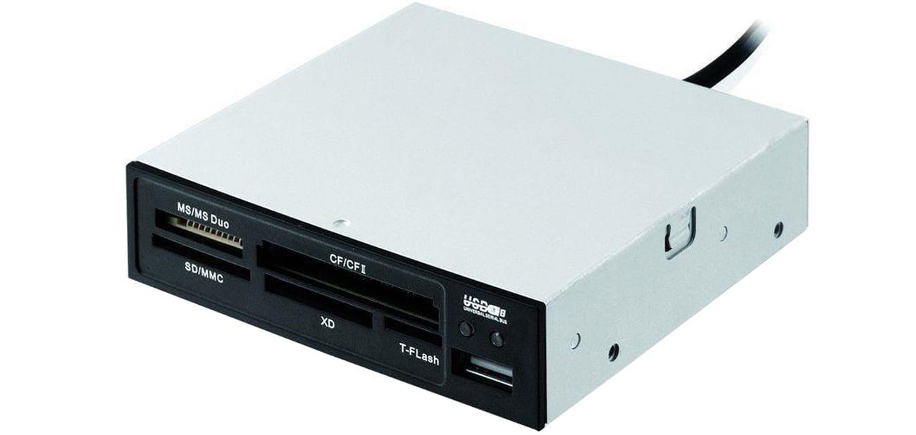 iBOX ICKWSUIR02