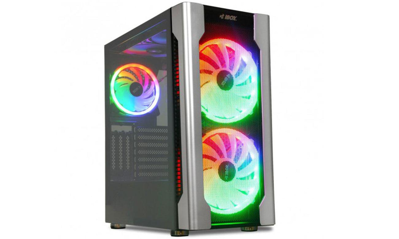 iBOX Chiron ZH68
